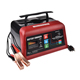 Smart 2/10/50A 12volt automatic car battery charger with engine start maintainer