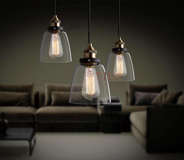 Wholesale Modern Vintage antique murano glass chandelier for sale ...