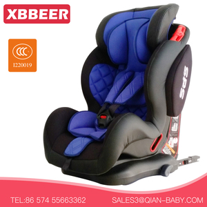 ECE R44/04 safety baby travel car seat isofix base for baby car seat