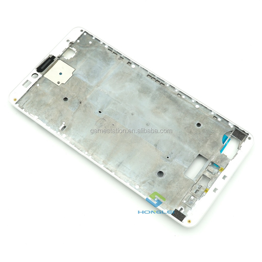 Replacement Middle Frame Housing for Huawei Mate 7