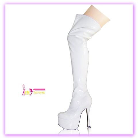 019e7c2983f4 Malaysia lace up thigh high boots women gladiator over the knee boots