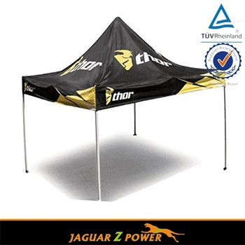 Racing Canopy Amp Sportsman Canopy Race Canopies