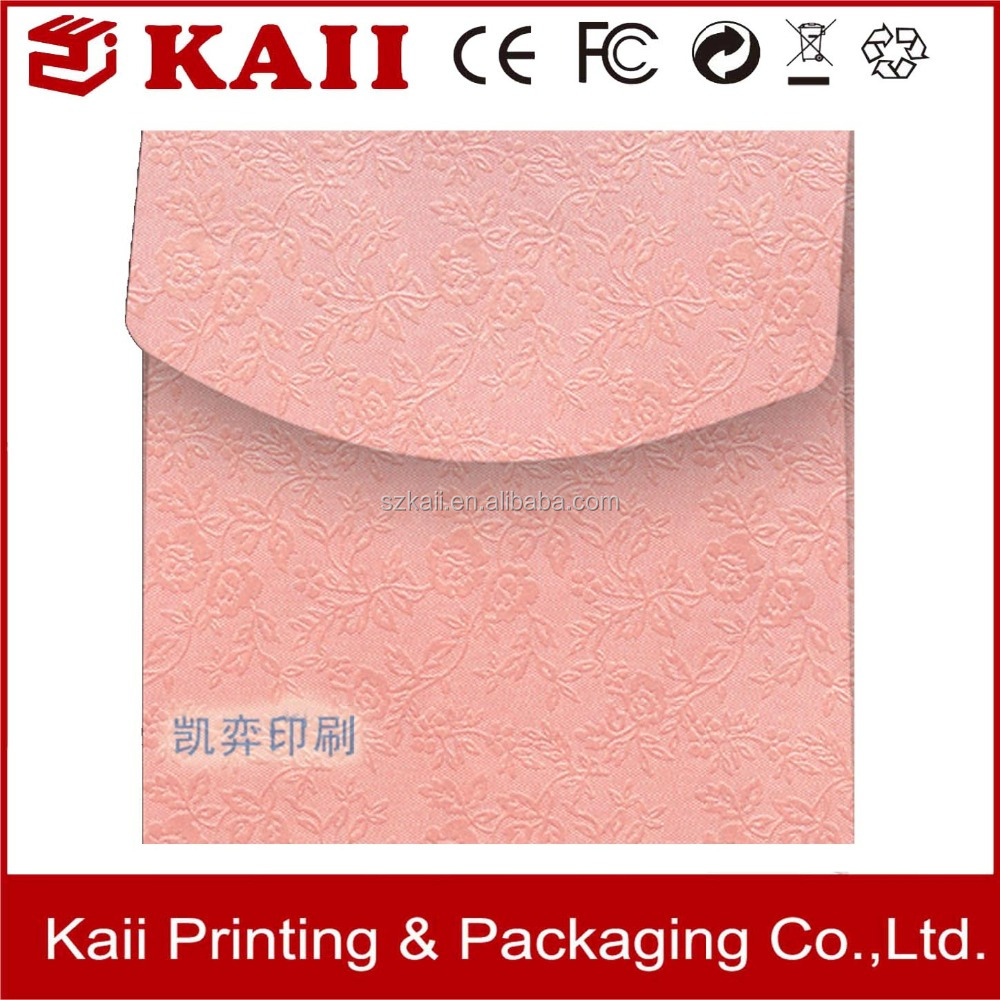 cheap plain colored lined envelopes with peal & seal glue