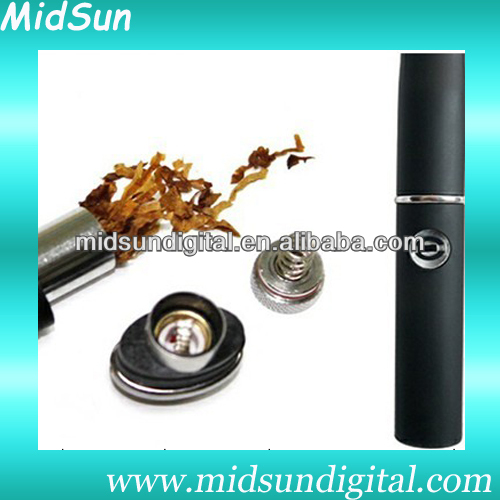 electronic cigarette v6,electronic cigarette vaporizer inhalers,elite electronic cigarette
