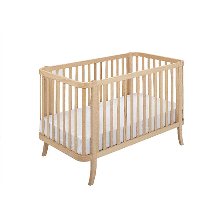glider cribs antique saplings crib gliding product tag swinging