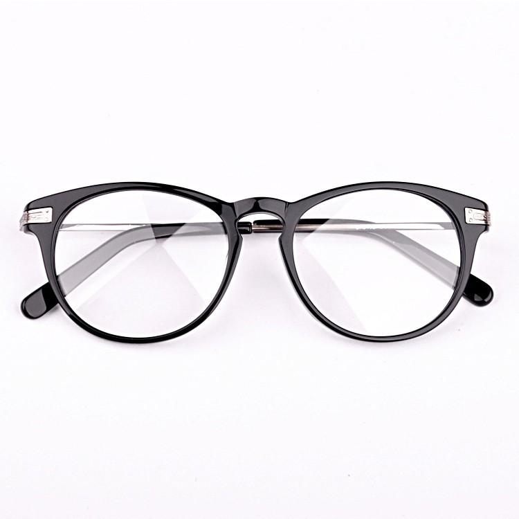 spectacle frames edhk  Modern designed new style 2015 spectacle frames eyeglasses