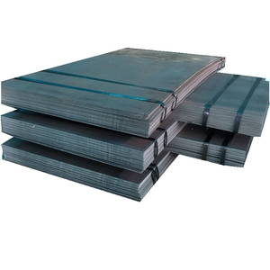 A572Gr50 astm mild steel plate Quality Assured Best Price High Strength And Tensile Steel Plate