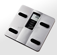 digital height weight scale for sale
