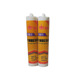 China factory cheap price neutral gp sealant silicone and aquarium silicone sealant with a competitive price