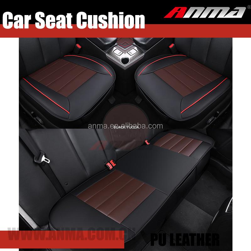 Aldi Seat Cushion Wholesale, Seat Cushion Suppliers - Alibaba