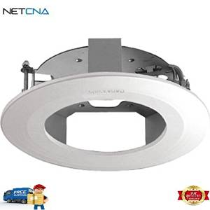 WV-Q174B Ceiling Mount Bracket and Free 6 Feet Netcna HDMI Cable - By NETCNA