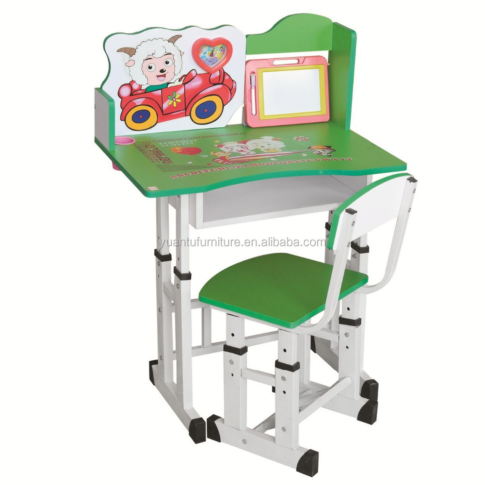 Folding study table and chair - Folding Study Table And Chair Folding Study Table And Chair Suppliers And Manufacturers At Alibaba Com
