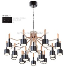 Acrylic Chandelier Parts, Acrylic Chandelier Parts Suppliers and ...