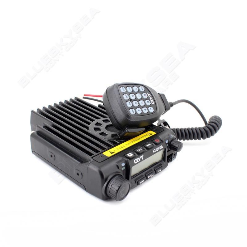 2016 Hf Radio Transceiver Ssb Hf Radio Transceiver B0109 China ...