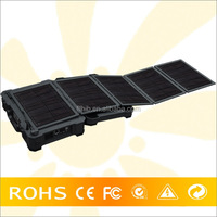 Easy Carrying Home Use Portable UPS Inverter Solar System
