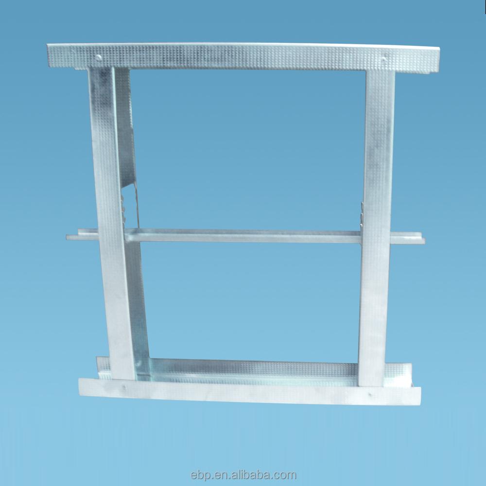 Finden Sie Hohe Qualität Bauen Stud Wand Hersteller und Bauen Stud ...