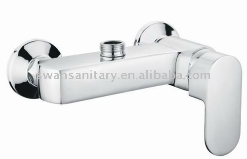 faucets canadian tire reviews