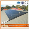 High quality solar pool infrared heating panel