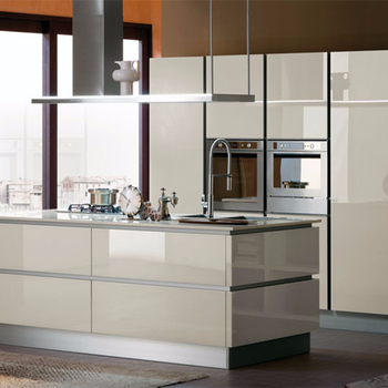 Kitchen Cabinet Doors Glass Mdf Kitchen Cabinet High Gloss Acrylic Wood  Kitchen Cabinets - Buy Mdf Kitchen Cabinet High Gloss Acrylic Wood Look ...