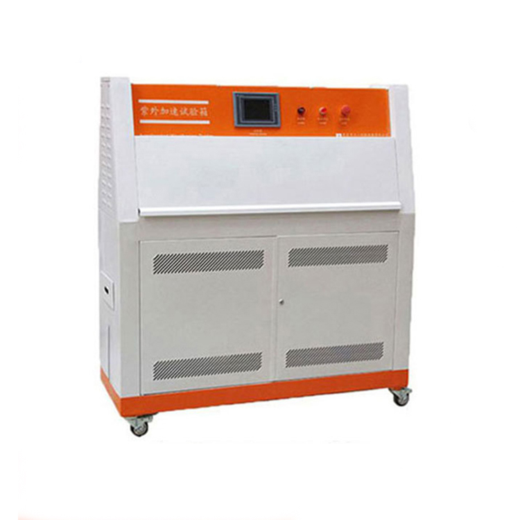 uv light test equipment