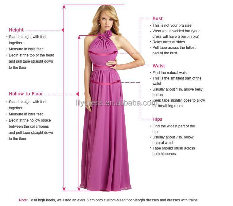 ON445 encaje sirena vestidos de novia backless vestidos de novia ...