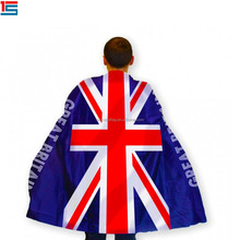 cheap 3x5 custom The British body flag