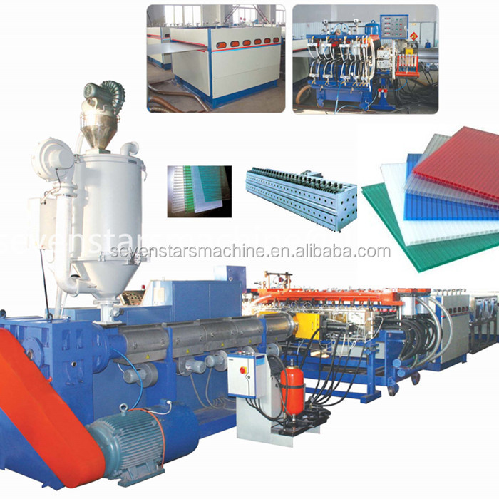 Corrugated Plastic Board At Lowe S : Pp box corrugated plastic sheets buy