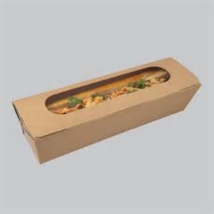 Hot Dog Paper Trays Uk