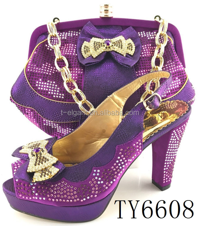 2016 new african beads jewelry set dongguan children leather sandal high heel shoes for children