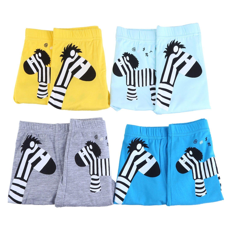 6ae073566 Cheap Cartoon Boy Underwear