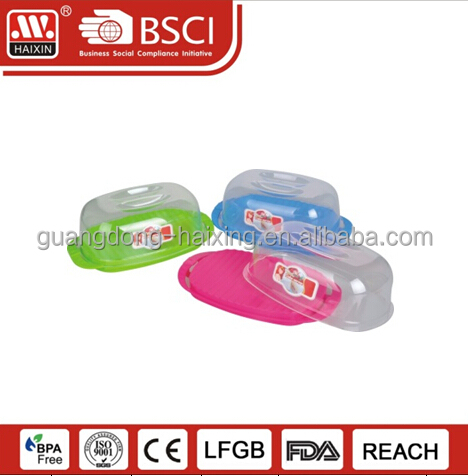 Plastic Cake Covers, Plastic Cake Covers Suppliers and Manufacturers ...