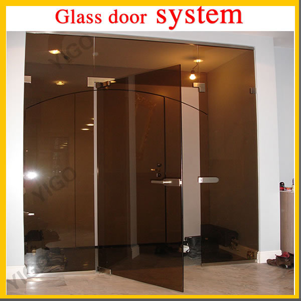 Herculite Glass Doors Herculite Glass Doors Suppliers and Manufacturers at Alibaba.com & Herculite Glass Doors Herculite Glass Doors Suppliers and ...