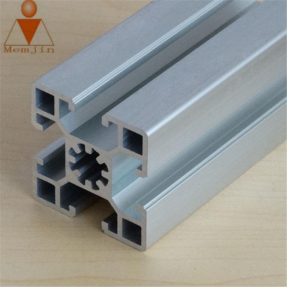 6063 t5 alloy aluminum extrusion aluminium extrusion. Black Bedroom Furniture Sets. Home Design Ideas