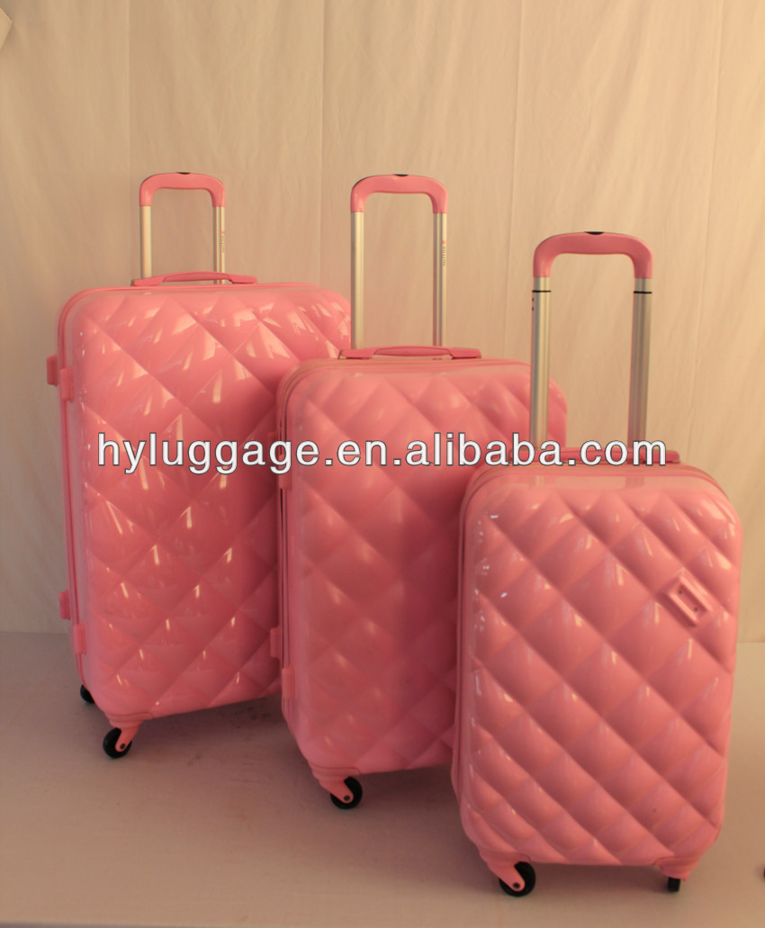 Carry On Luggage Set, Carry On Luggage Set Suppliers and ...