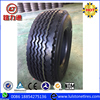 Tires For Trucks 385/65r22.5 Truck Tyre 235/75r17.5 Discount Truck Tire