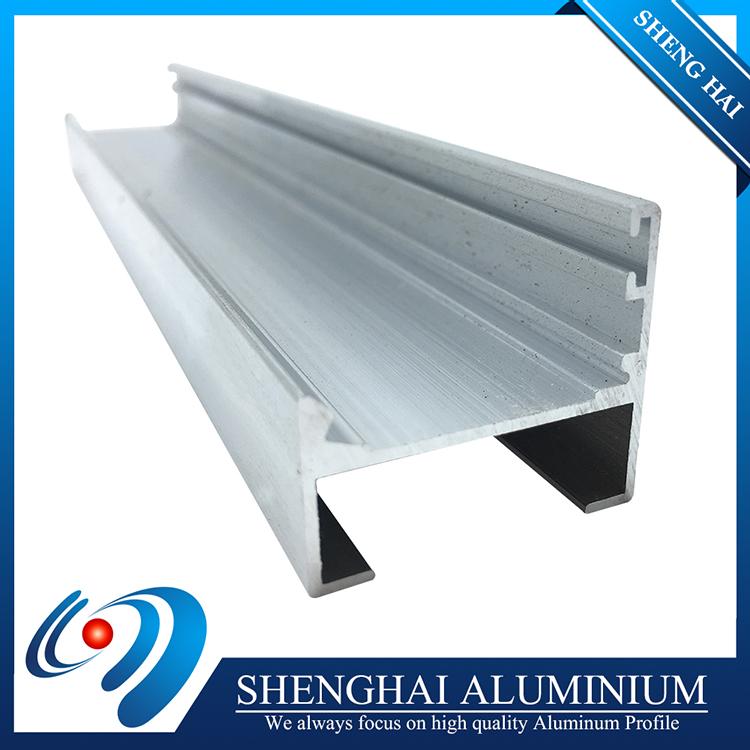 Koop laag geprijsde dutch set partijen groothandel dutch galerij afbeelding setop aluminium h - Wc opgeschort ...
