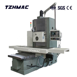 Grinding Machine Pdf, Grinding Machine Pdf Suppliers and