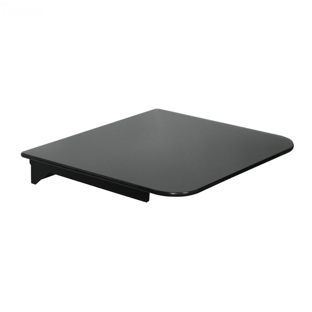 Popular Glass Tv Mount Buy Cheap Glass Tv Mount Lots From