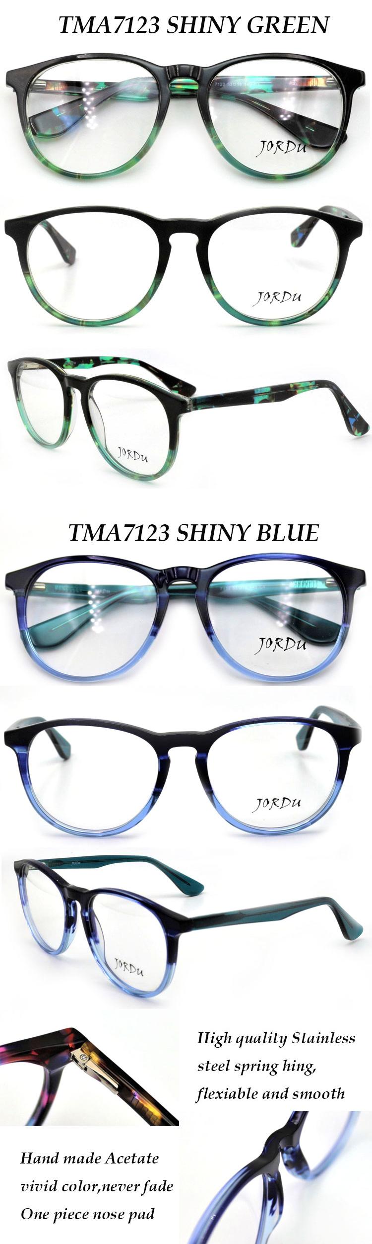 8e18f2f4e70 Fashion Optical Frames Eyewear Frame Korea Brands With Factory Price ...