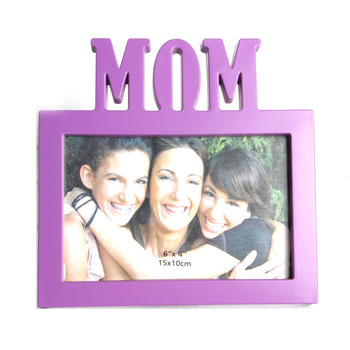 e34a0928d65f Wholesale 4x6 Bulk Chinese Picture Photo Frames Bulk For Mom - Buy ...