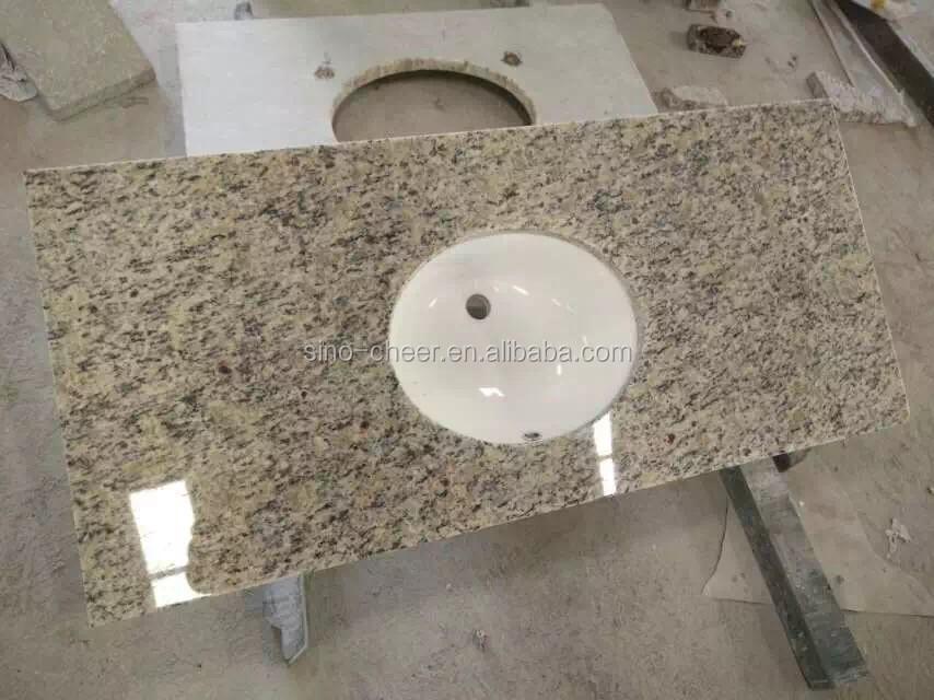 Best Selling Laminate Veneer Prefab Lowes Granite