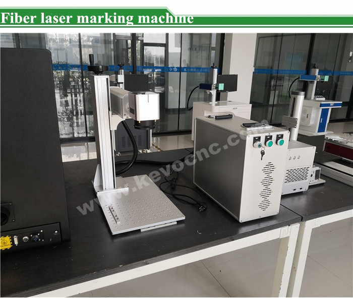 HTB1dhglaCSD3KVjSZFKq6z10VXa0 - 30W small fiber laser marker for small business Fiber Laser metal engraving machine with motorized Z axis