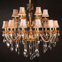Austrian crystal chandeliers austrian crystal chandeliers suppliers austrian crystal chandeliers austrian crystal chandeliers suppliers and manufacturers at alibaba aloadofball Choice Image