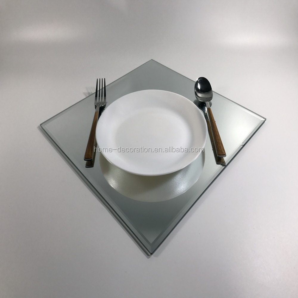 Square Glass Candle Plate Square Glass Candle Plate Suppliers and Manufacturers at Alibaba.com & Square Glass Candle Plate Square Glass Candle Plate Suppliers and ...