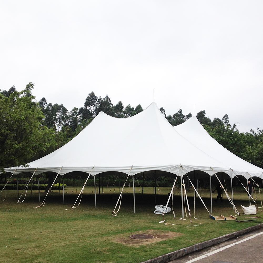 Best Large Tents For Sale White Marquee Hire Near Me Pop