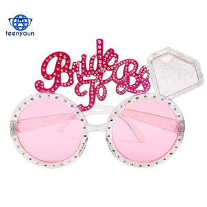 b92e57a0b2 Bride Sunglasses Wholesale