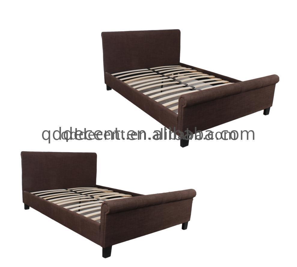 Best Sale Mirrored Bedroom Furniture Miami Rattan Furniture Metal Bed Frame  Connector Bracket For Icu&ccu Use - Buy Mirrored Bedroom Furniture,Miami ...