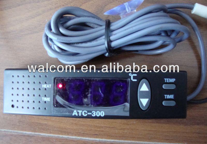 Atc Control, Atc Control Suppliers and Manufacturers at Alibaba.com