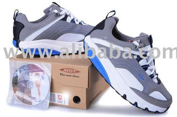 2010 gaya terbaru sepatu MBT  0d1e43c953