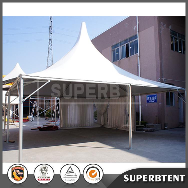 Used Party Tents For Sale >> Used Party Tents For Sale Luxury Outdoor Exhibition Aluminum Gazebo